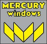 Mercury Windows - renowned glaziers in Macclesfield